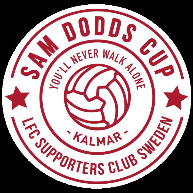 samdodds_cup_logo_1200x1200